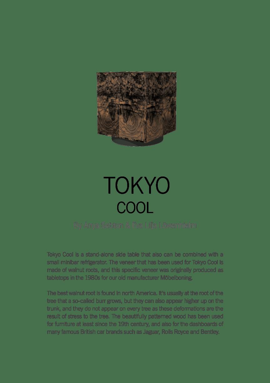 Infosheet_tokyo_cool