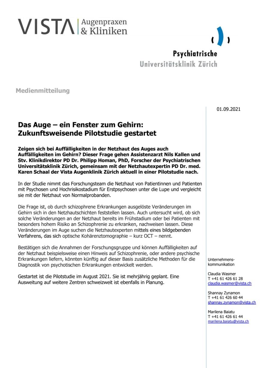 2021_MM_Pilotstudie.pdf