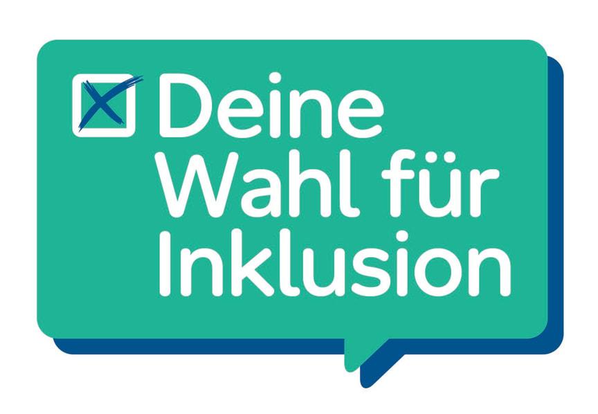 07_Foto_Visual Aktion Mensch Bundestagswahlen_9x13.jpg