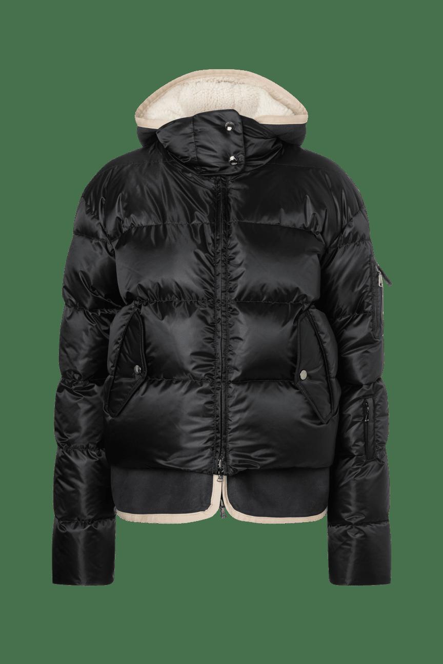 BOGNER x Breuninger_Fall Winter 2021_214_3162-6881-026