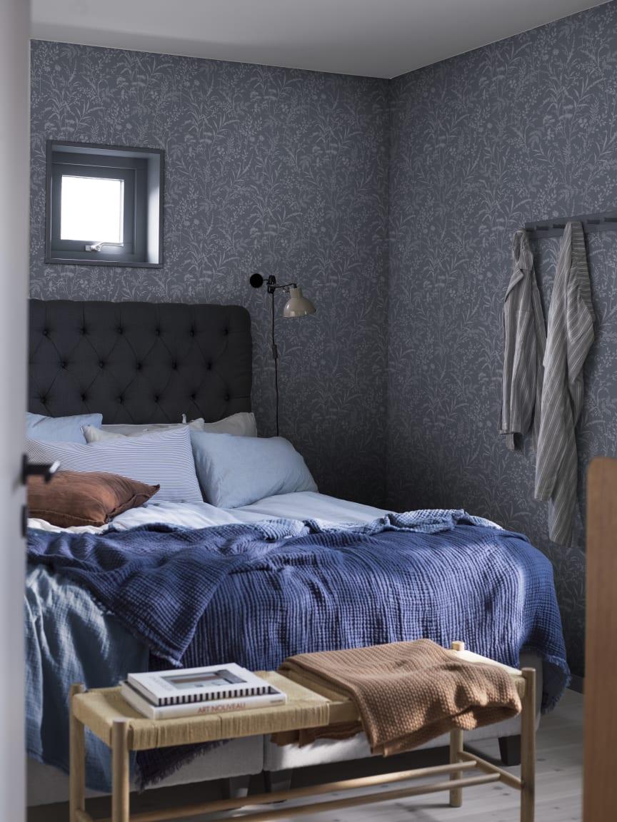 Borosan_Image_Roomshot_Bedroom_Item_38616_008_off_PR