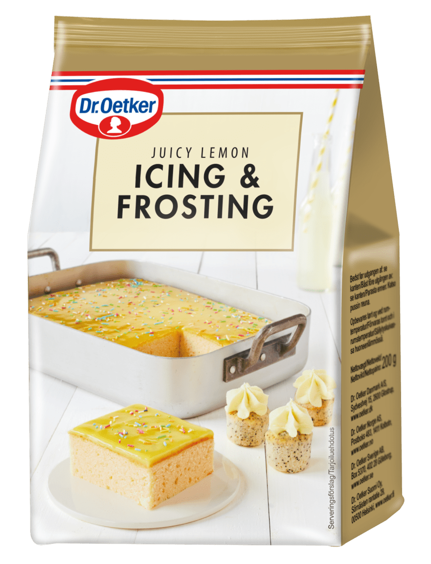 Icing&Frosting-Juicy-Lemon-PS