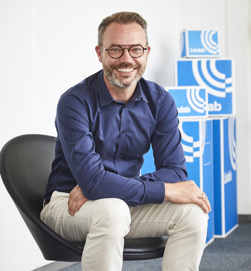 Heino Juhl