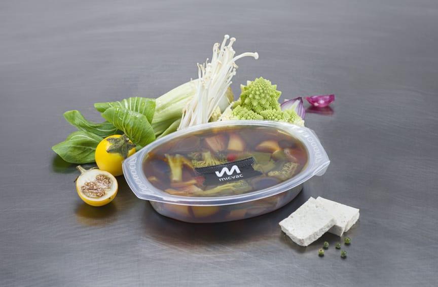 MICVAC_vegetables_tofu_lid