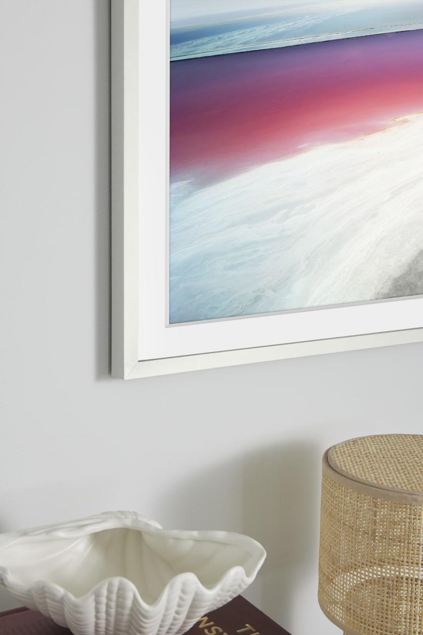 Samsung-21-05_TV-Frame_069_White_x1.jpg