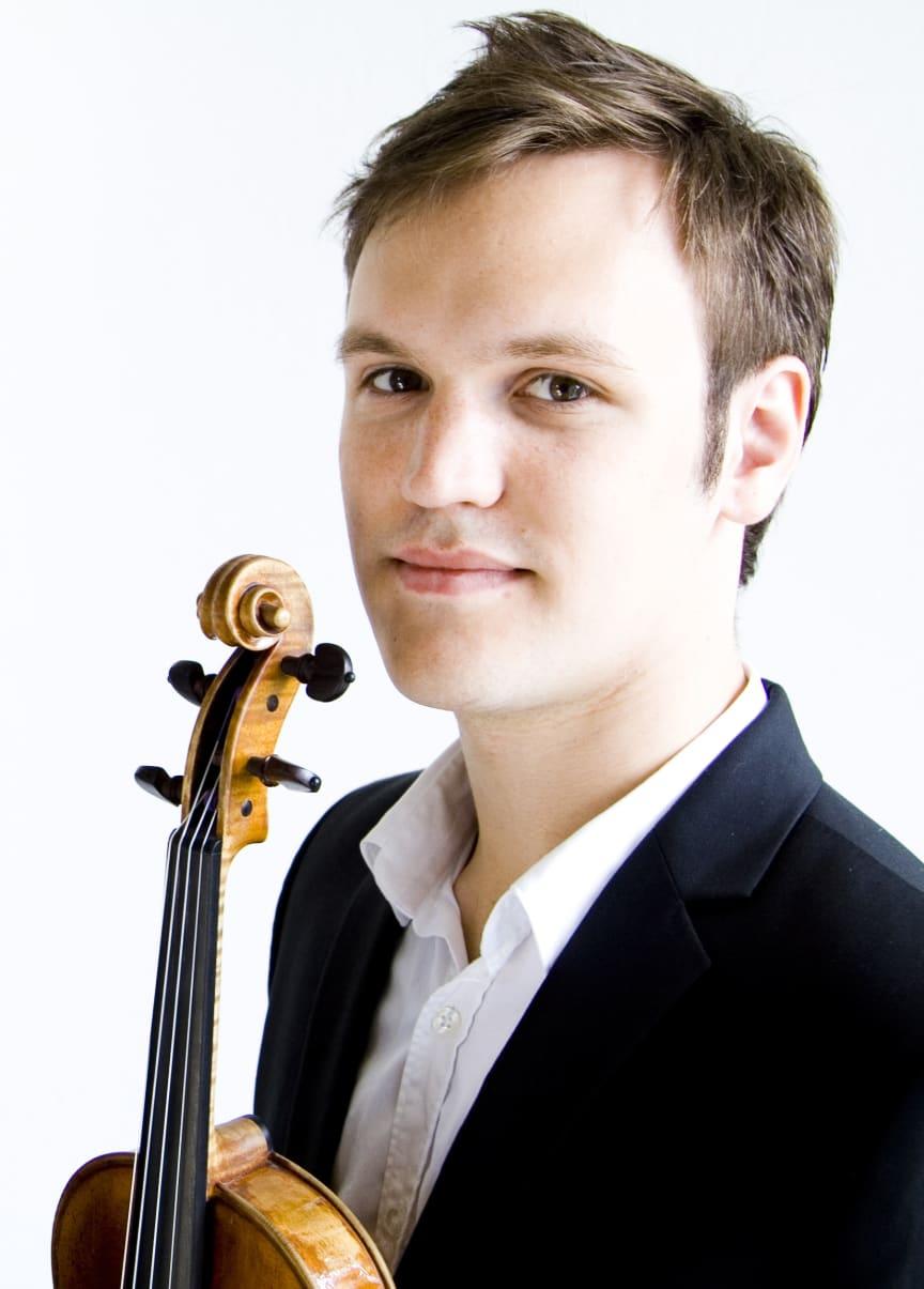 Daniel Migdal