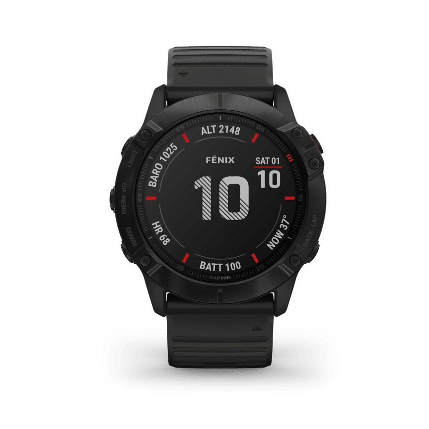 fenix6X-Pro_HR_1001.1