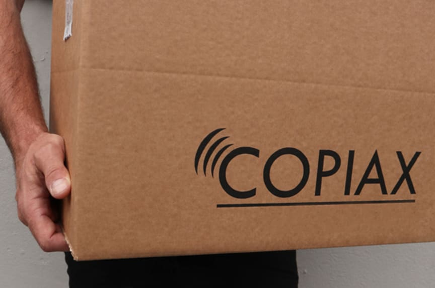 copiax_box_small