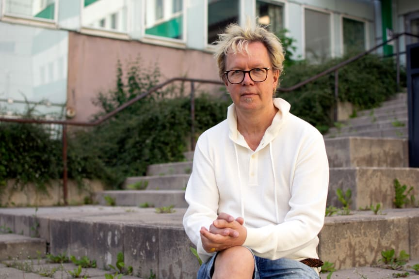 Gunnar Andersson highres 230.jpg