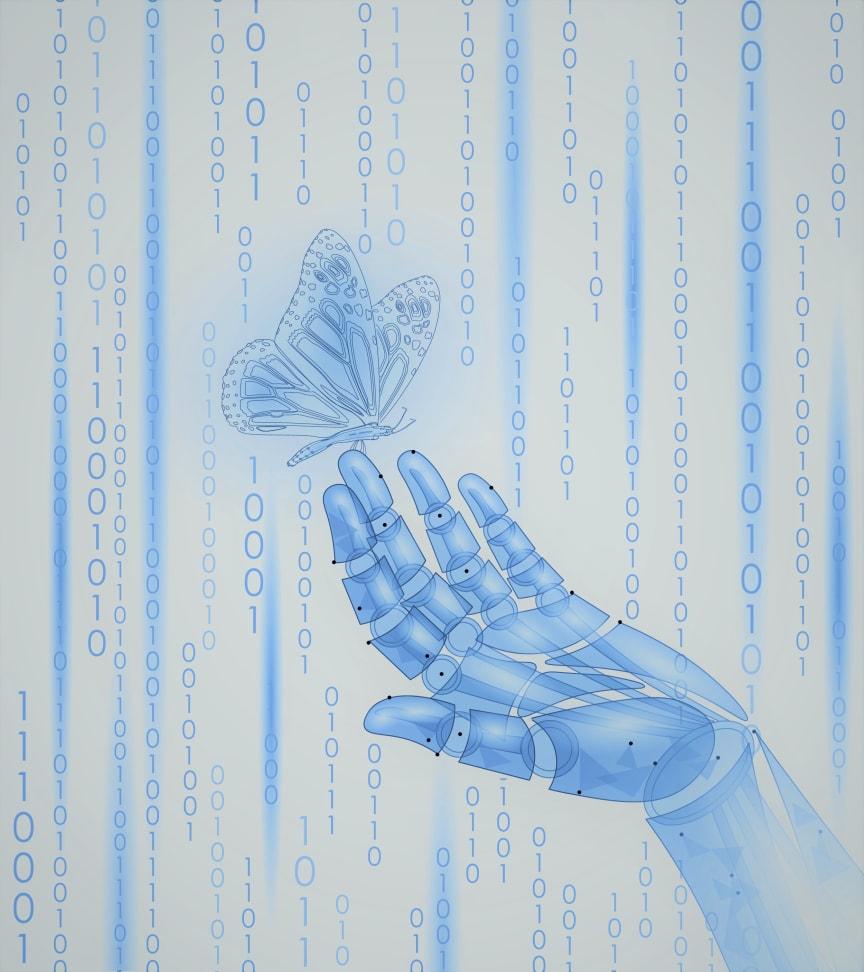 Roboter, Laser, Drohnen & Co. – 4. Fachtag Technik & Naturwissenschaften #digital am 17. Juni 2021