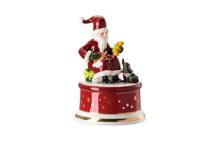 HR_'Morgen_kommt_der_Weihnachtsmann'_Musical_box_small