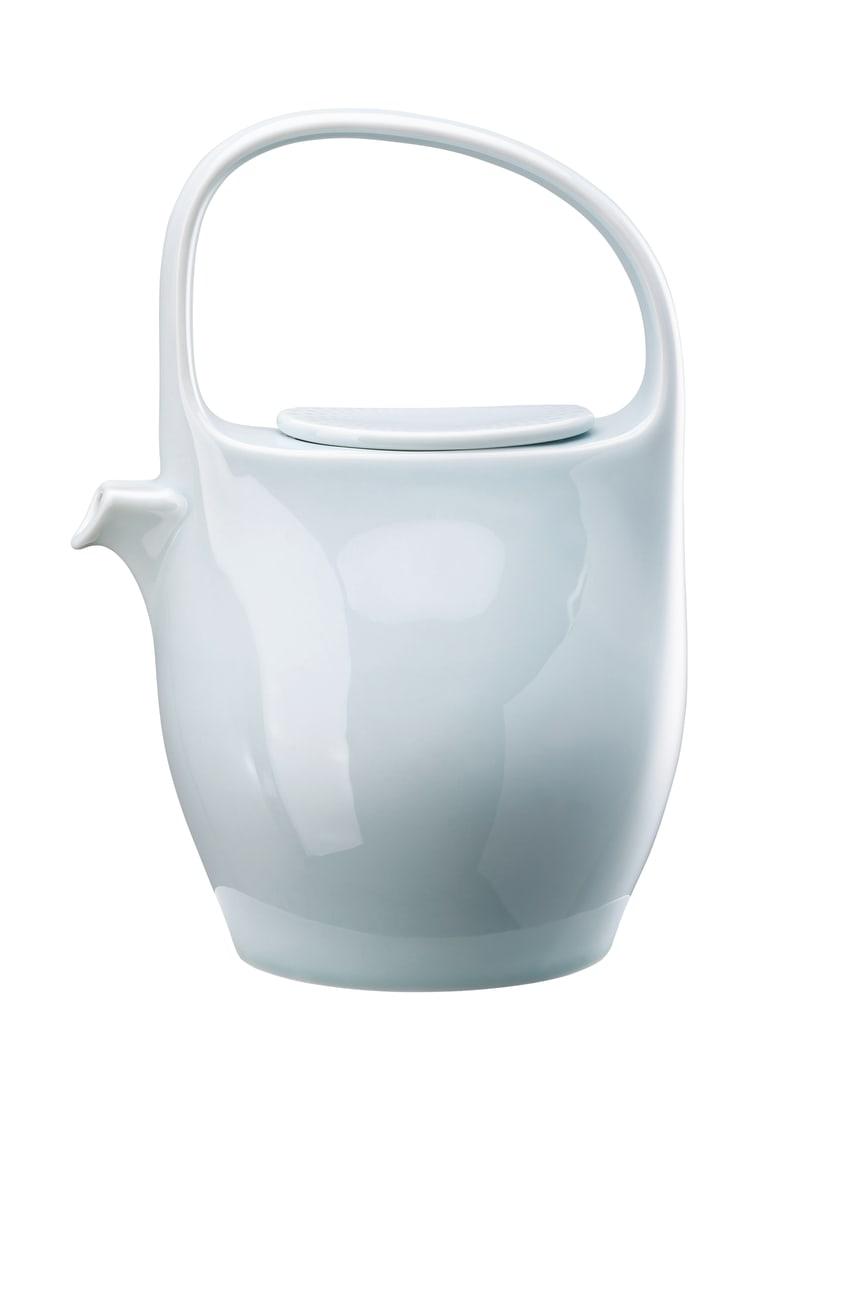 R_Junto_Opal_Green_Teapot_6_Pers