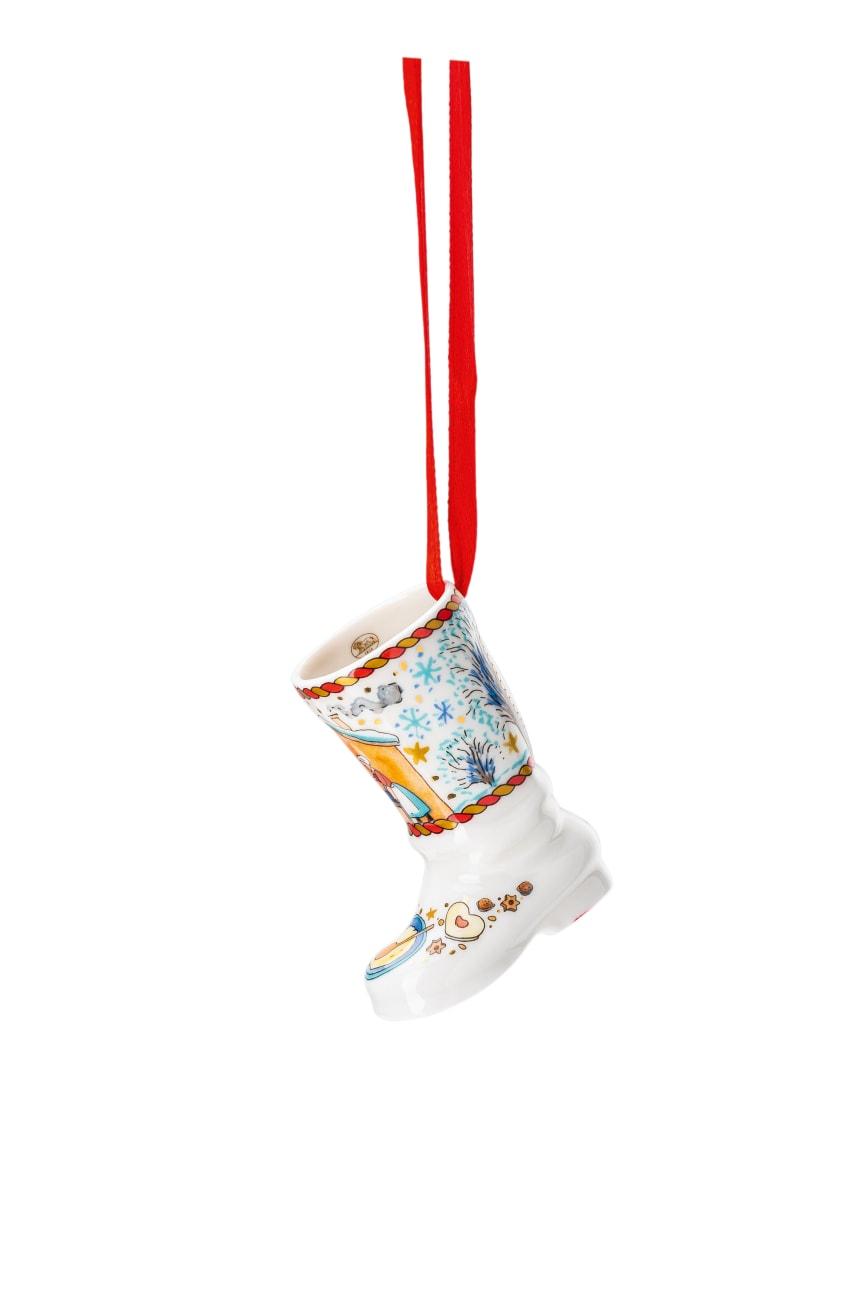 HR_Christmas_Bakery_2020_Porcelain_Boot_Mini_2