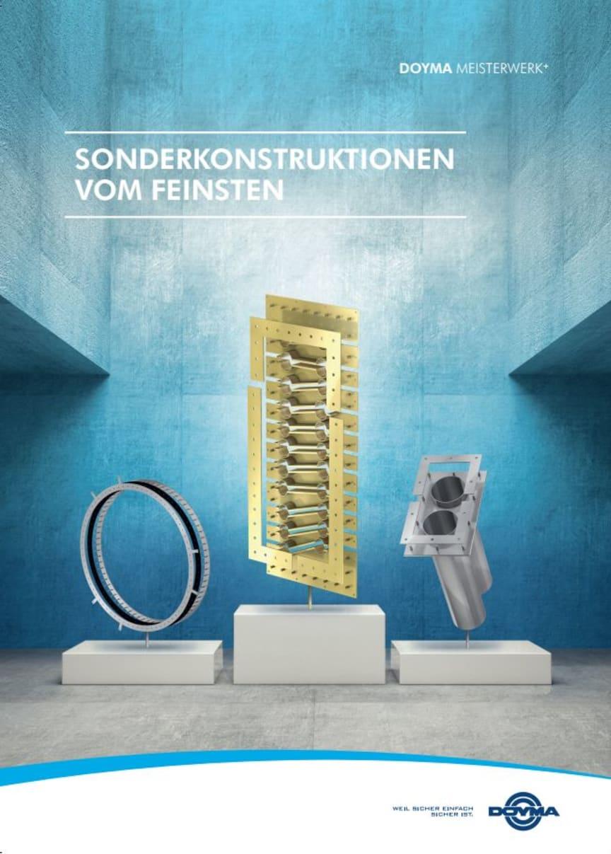 Sonderkonstruktion_cover