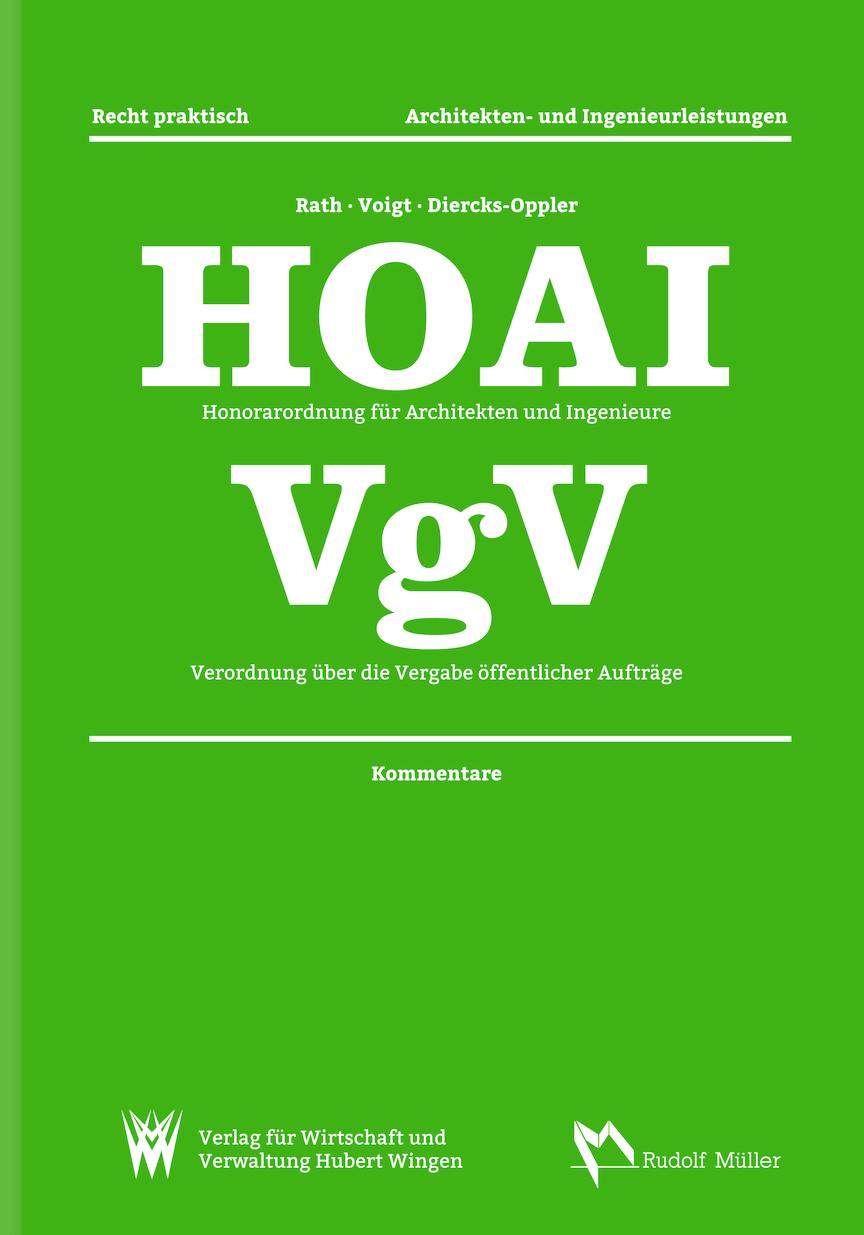 HOAI-Kommentar 2D (tif)