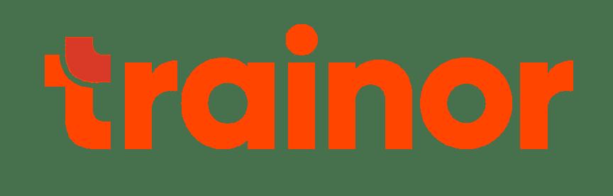 Trainor-logo-main