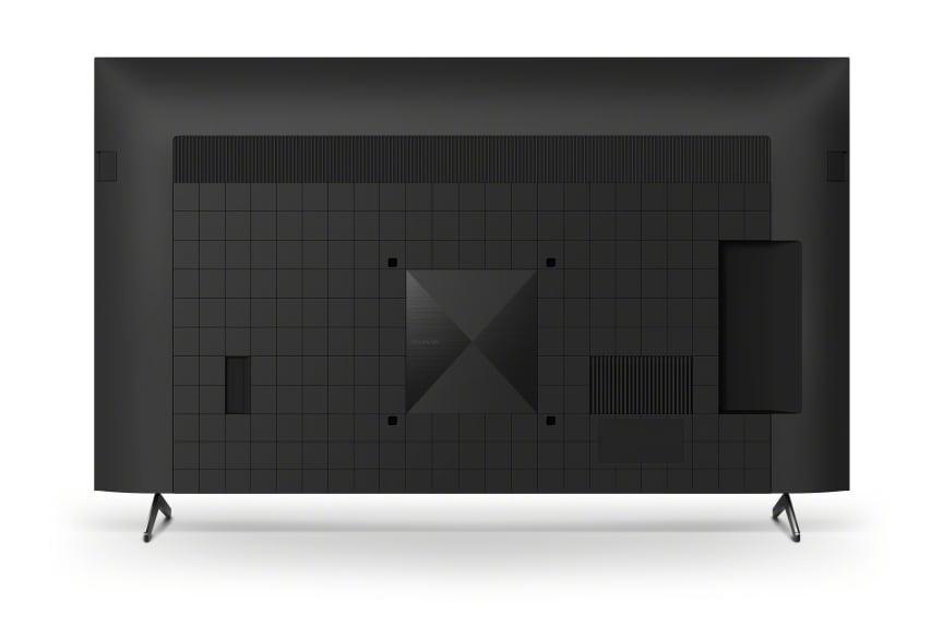 X90J 4K LED