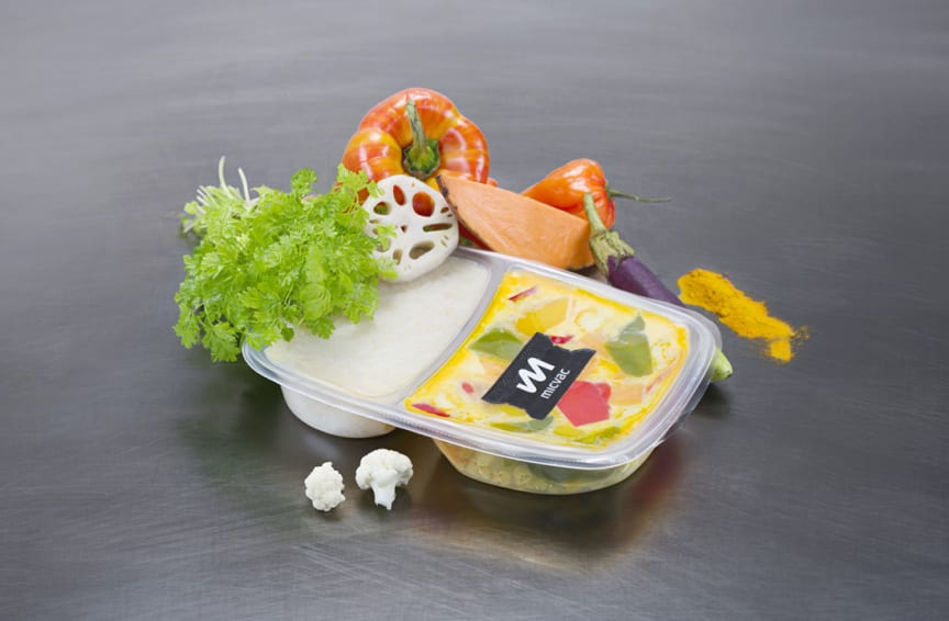 MICVAC_2-comp_vegetables_lid