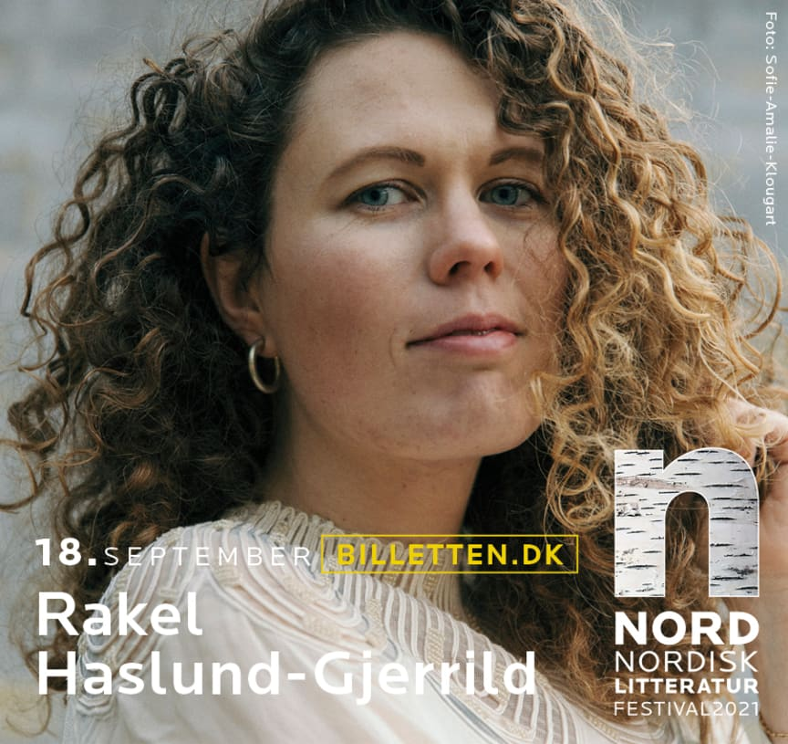 NORD_RakelHaslund-Gjerrild.jpg