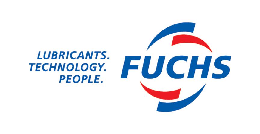 FUCHS_Logo.jpg