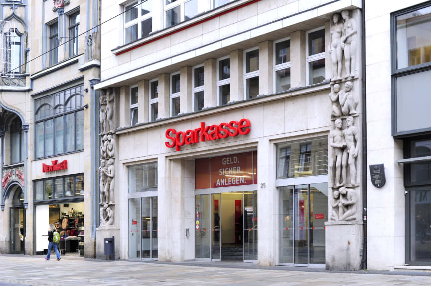 RegionalCenter  Erfurt Anger
