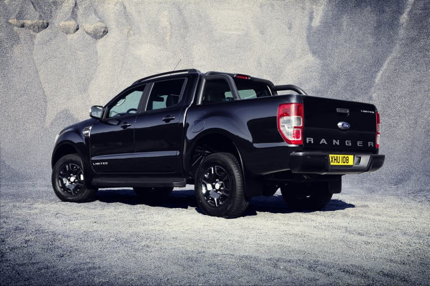 FORD_2017_RANGER_BLACK_EDITION_DOUBLE_CAB_04