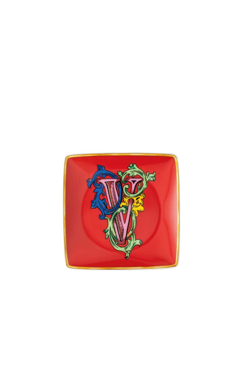 RmV_Versace_Alphabet_22V_bowl_12_cm_square_flat