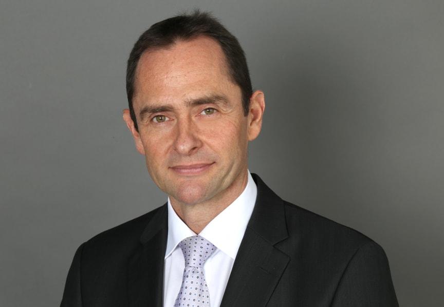 Jörg Iske, Leiter Marketing, Gebr. Märklin & Cie. GmbH.jpg