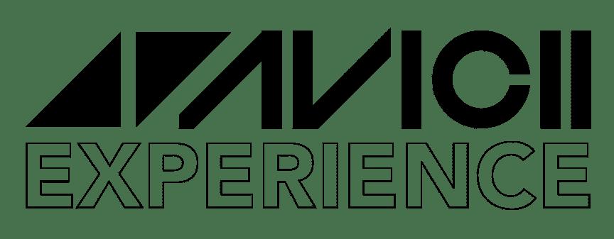 av_experience_logos-01