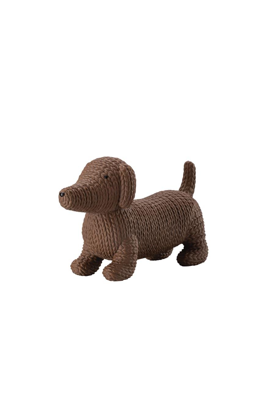 R_Pets_Dog_Alfonso_large