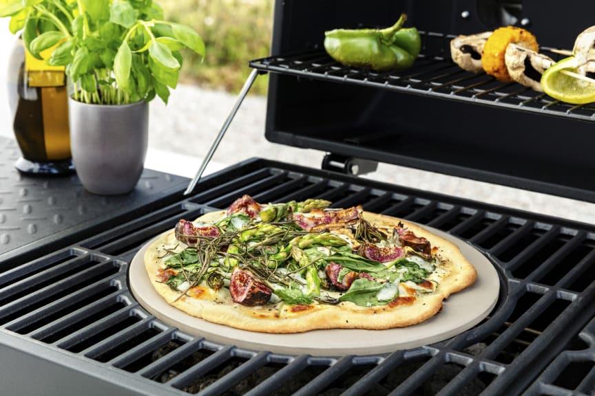 RUSTA_S2_2021_Sommer_Pizzastein Gastronomy system