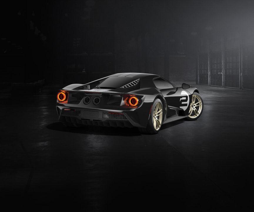 ford-GT-66-Heritage-Edition-10
