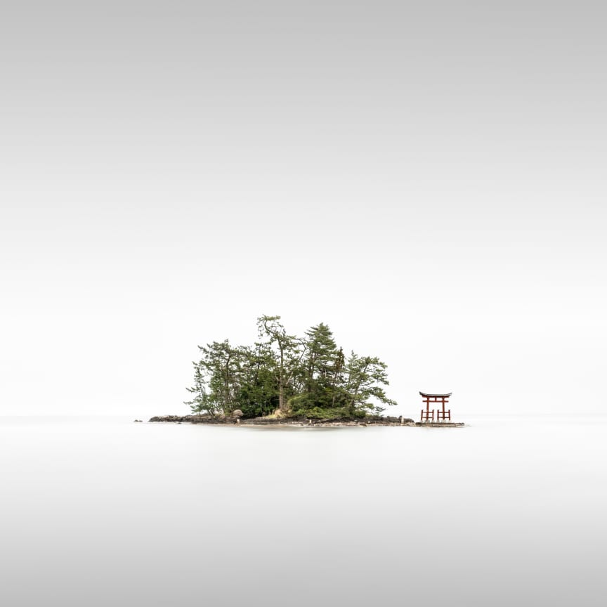 © Ronny Behnert, Germany, Finalist, Professional competition, Landscape , 2020 Sony World Photography Awards