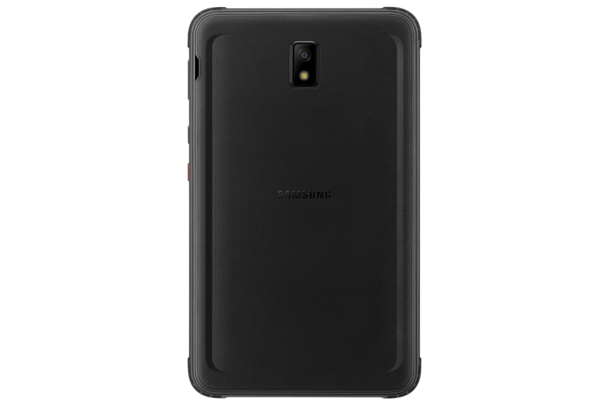 03_galaxy_tab_active3_back