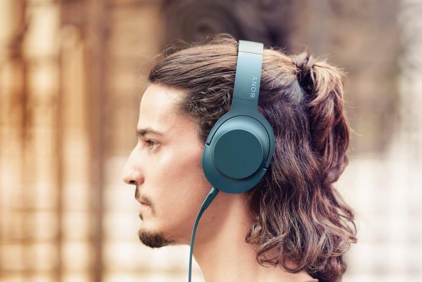 h.ear on lifestyle_5