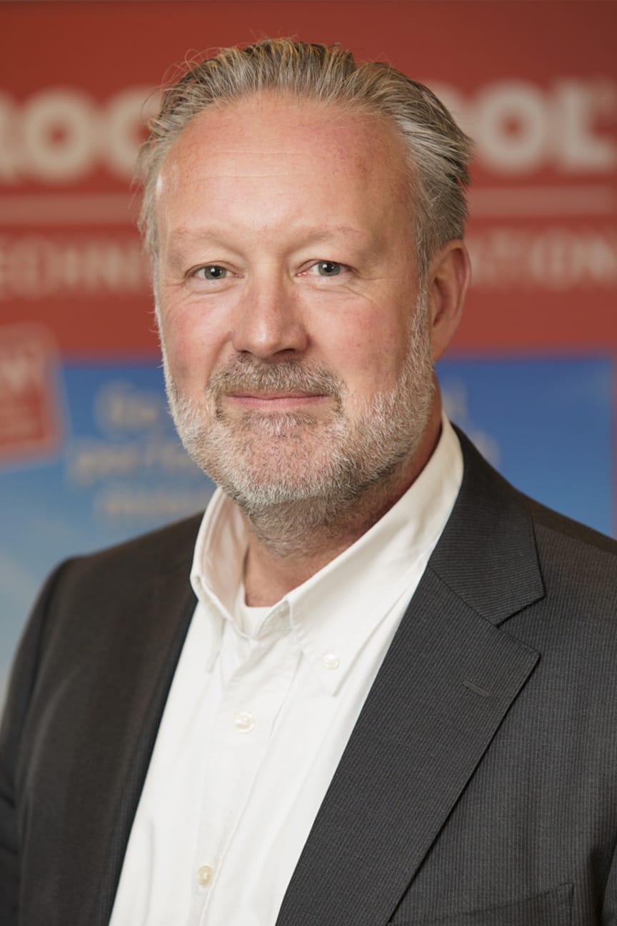 Frank Ove Larsen (3).jpg