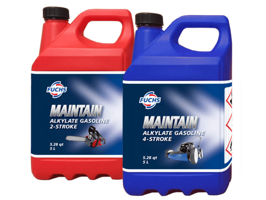 MAINTAIN Alkylate 2 & 4-Stroke.png