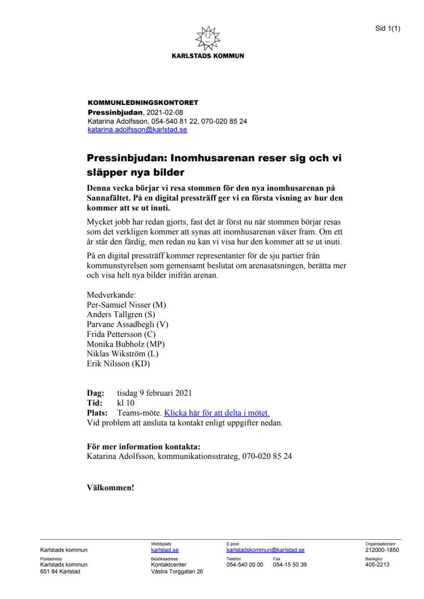 Pressinbjudan digital pressvisning inomhusarenan.pdf
