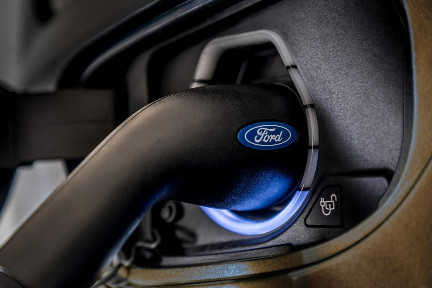 FORD_2020_Go-Electric_072-LOW