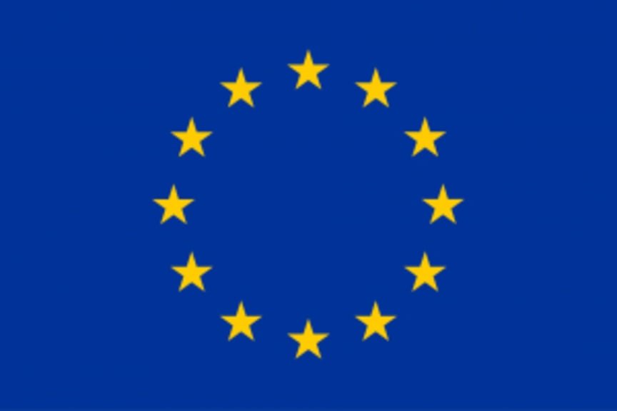 eu-flag-300x200.jpg