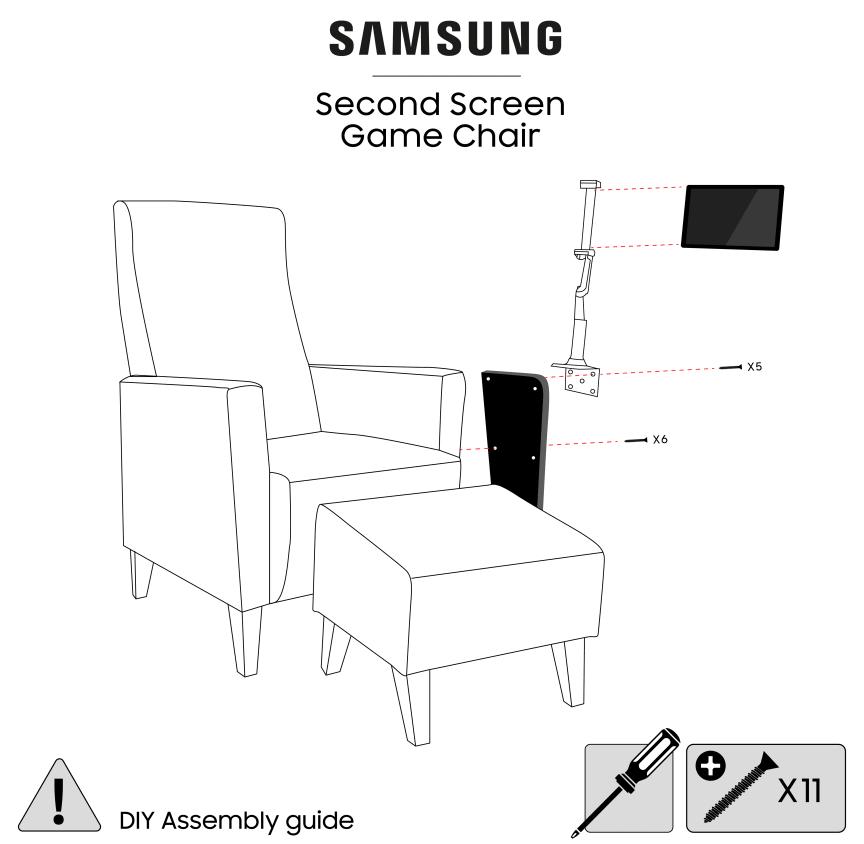 SamsungGameChair.jpg