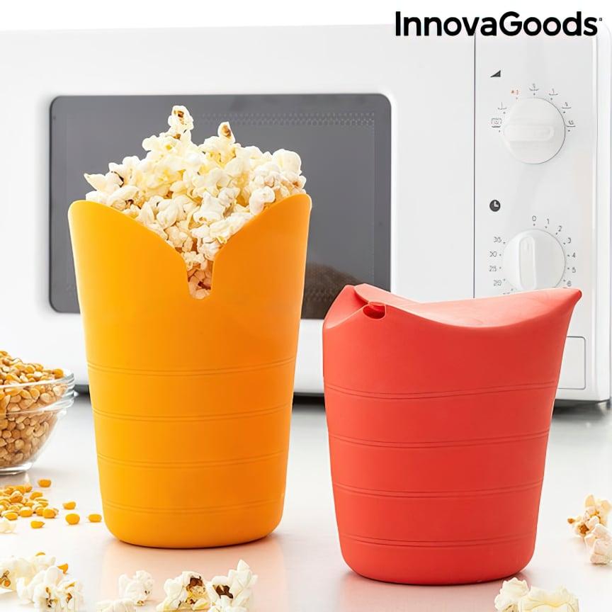 smartasaker-popcornskål-till-mikron.jpg