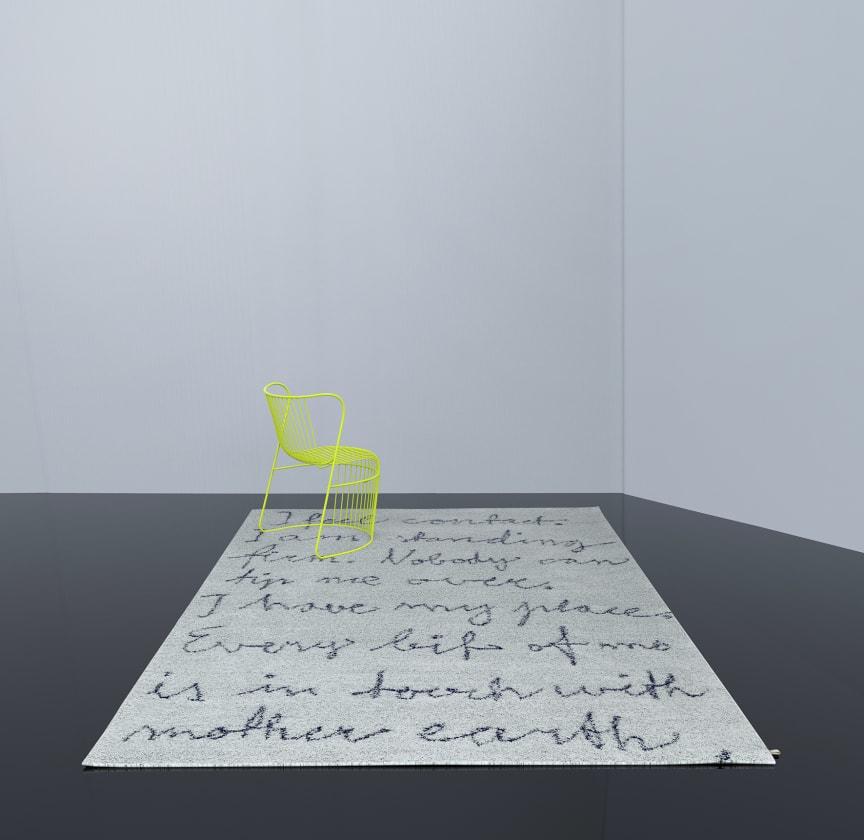 Positive_rug_chair.jpg