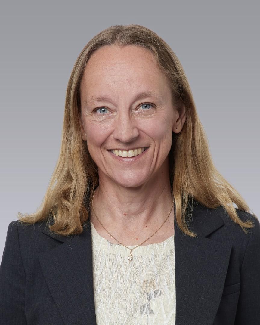 Karin Witalis