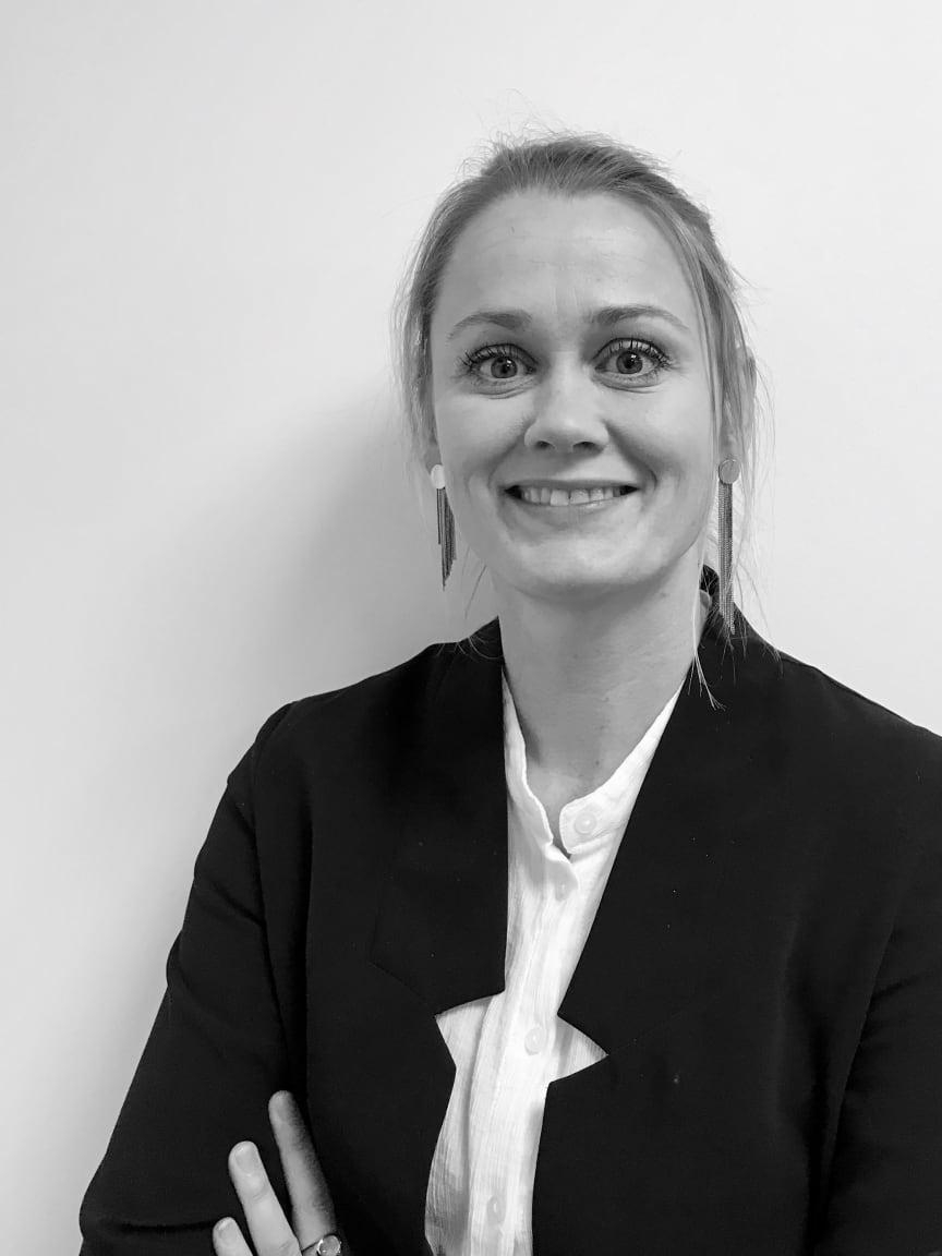 Matilda Bjerndell