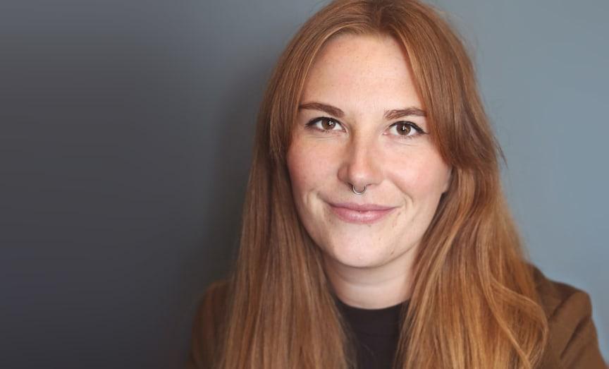Monica Aasen