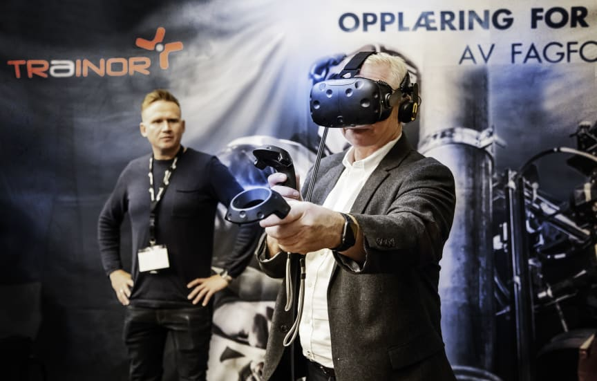 VR-i-bruk-Terje-og-Kare-TRA-00028