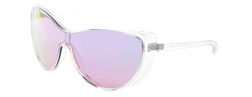 Bogner Eyewear Sonnenbrillen_06_7602_8100
