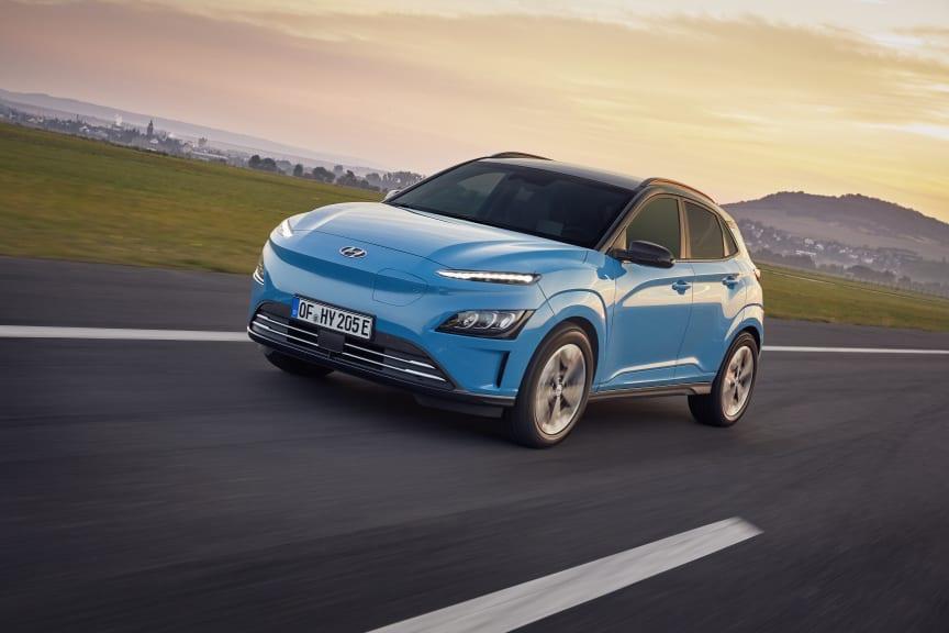 New Hyundai Kona Electric (1).jpg