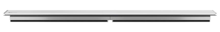 channel-HDL300-bottom-white